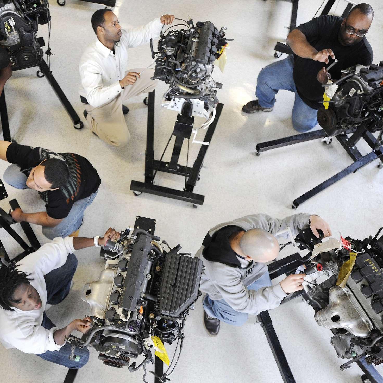 automotive-engines-square