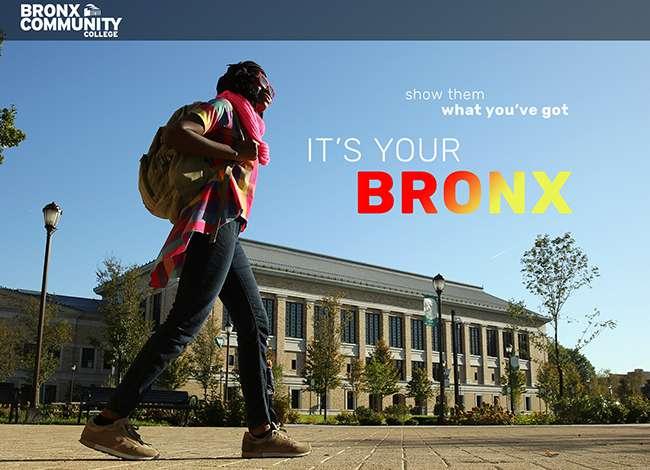 Academic Calendar – Bronx Community College
