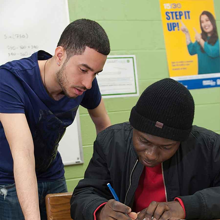tutoring-1