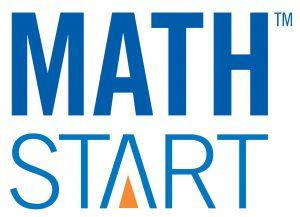 Math Start Bronx Community College