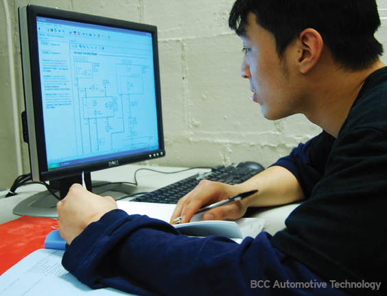 automotive_technology-slide16