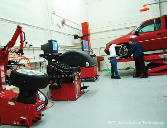 automotive_technology-slide21