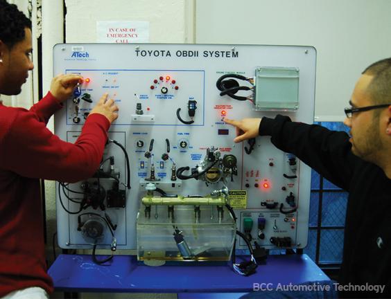 automotive_technology-slide4