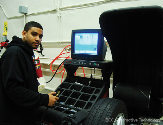 automotive_technology-slide9