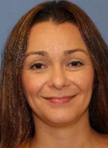 Gina Ugarte
