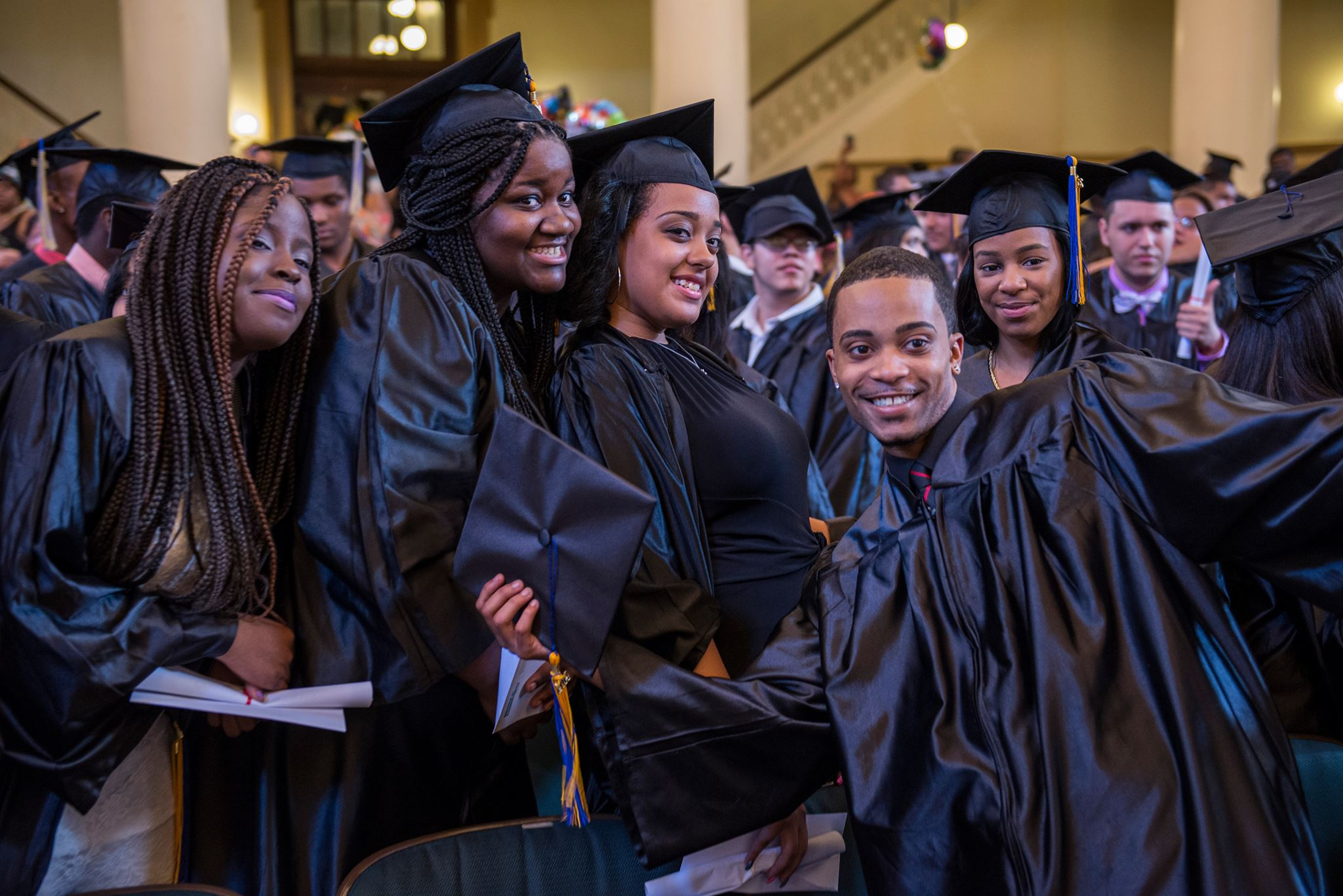 How to Enroll - Future Now - Bronx Community College