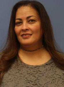 Luisa Martich