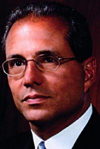 Miguel A. Fuentes Jr.