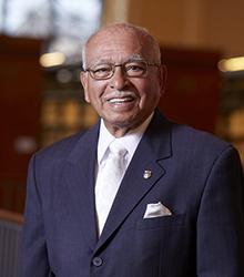 Joseph M. Ramos
