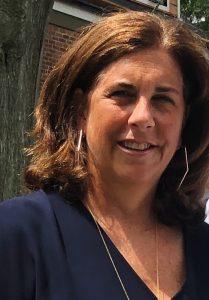 Susan Fiore