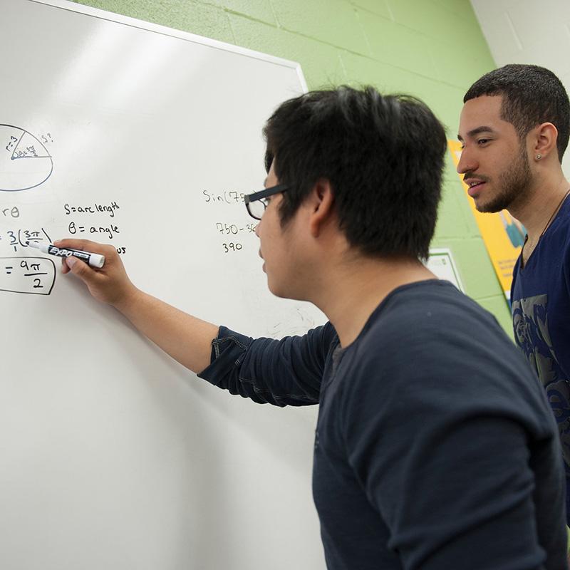 tutoring-math