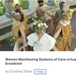 Women Manifesting Systems of Care
