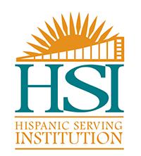 Hispanic Serving Institution