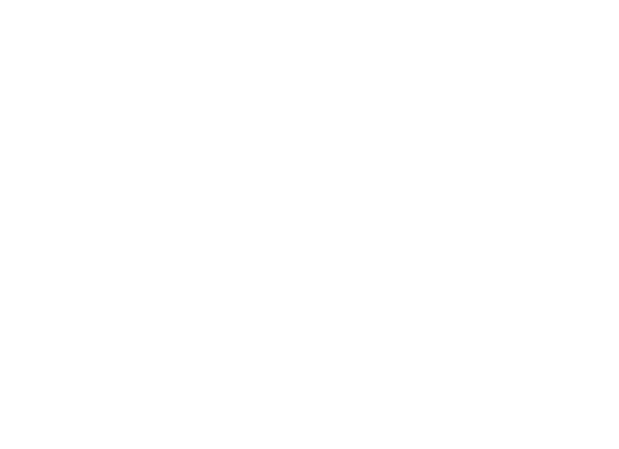 Summer Session 2021
