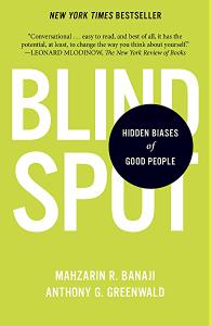 Blindspot Hidden Biases