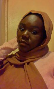 Aissata Diop