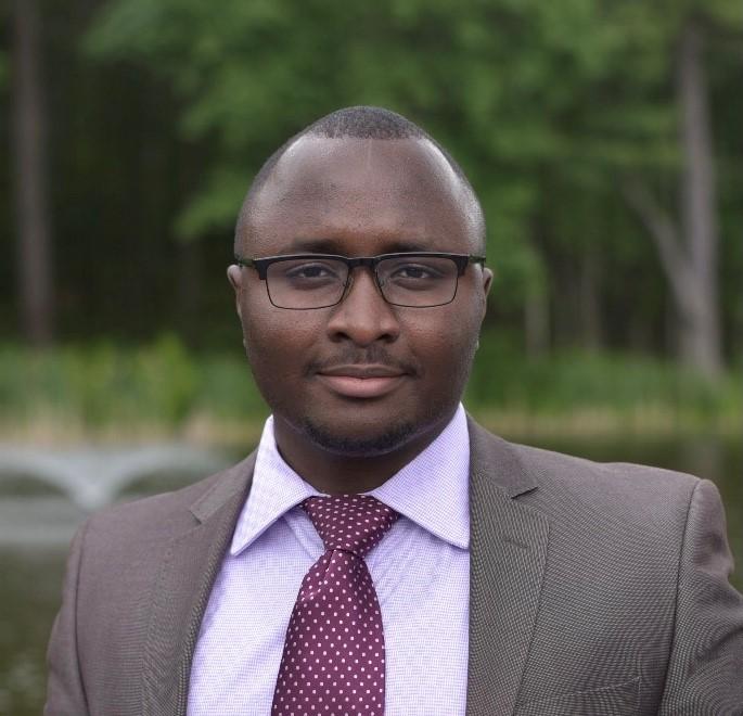 Kwasi Boateng