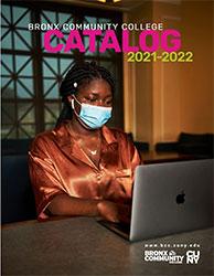 21-22 College Catalog