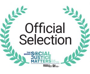 SJMFF Official Selection